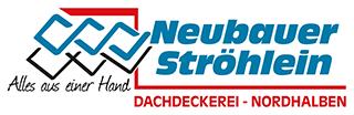 Neubauer-Ströhlein-GmbH